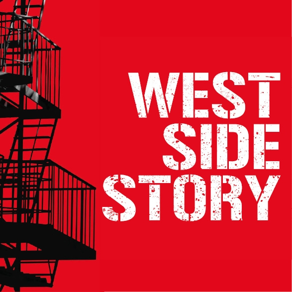 JTS Academy (West Side Story)