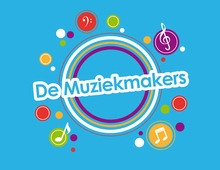 De muziekmakers Band Pier K